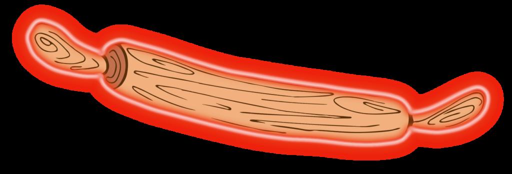 mattarello-cucinacucina-neon-rossoxxl
