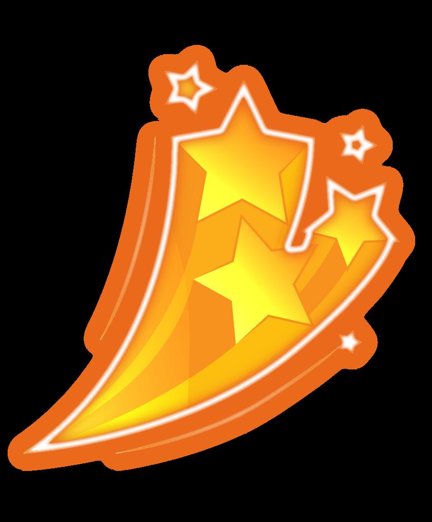 stelle-3